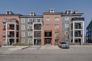 Photo 27: 4208 279 Copperpond Common SE in Calgary: Copperfield Apartment for sale : MLS®# A1095874
