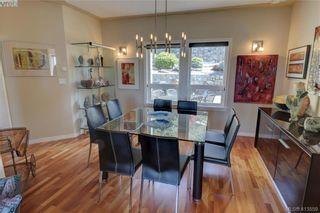 Photo 6: 3573 Sun Vista in VICTORIA: La Walfred House for sale (Langford)  : MLS®# 820106