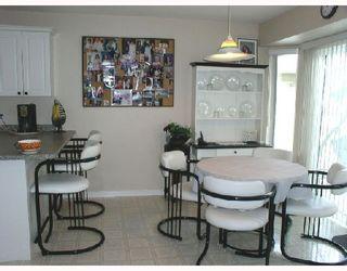 "Photo 4: 23849 113TH Avenue in Maple_Ridge: Cottonwood MR House for sale in ""TWIN BROOKS"" (Maple Ridge)  : MLS®# V706278"