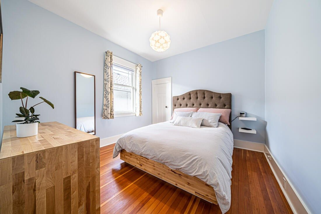 Photo 10: Photos: 2566 DUNDAS Street in Vancouver: Hastings House for sale (Vancouver East)  : MLS®# R2563281