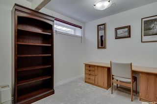 Photo 44: 218 Brookshire Crescent in Saskatoon: Briarwood Residential for sale : MLS®# SK856879