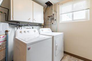 Photo 16:  in Edmonton: Zone 01 House for sale : MLS®# E4260580