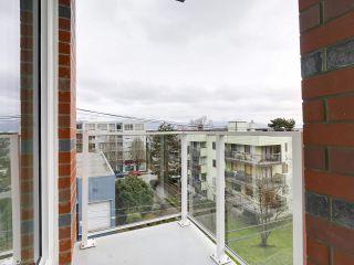 "Photo 4: 303 311 E 6TH Avenue in Vancouver: Mount Pleasant VE Condo for sale in ""Wohlsein"" (Vancouver East)  : MLS®# R2156240"