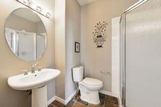 Photo 18: 729 MASSEY Way in Edmonton: Zone 14 House for sale : MLS®# E4257161