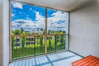 """Photo 10: 602 12148 224 Street in Maple Ridge: East Central Condo for sale in """"Panoramma"""" : MLS®# R2601089"""