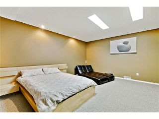 Photo 19: 50 PANAMOUNT Gardens NW in Calgary: Panorama Hills House for sale : MLS®# C4067883