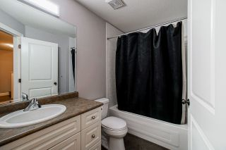 Photo 38: 15688 24 Avenue in Surrey: King George Corridor House for sale (South Surrey White Rock)  : MLS®# R2509603