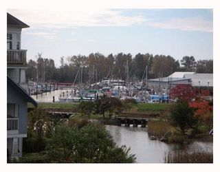 """Photo 10: 303 5800 ANDREWS Road in Richmond: Steveston South Condo for sale in """"THE VILLAS AT SOUTHCOVE"""" : MLS®# V737479"""