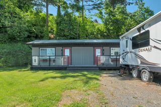 Photo 20: 120 170 S Island Hwy in : CR Campbell River Central Business for sale (Campbell River)  : MLS®# 876913