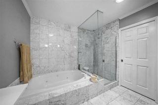 Photo 29: 2-1850 Argue Street in Port Coquitlam: Citadel PQ Condo for sale : MLS®# R2552299