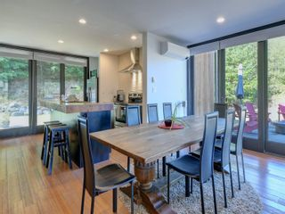 Photo 6: 9866 Stin-Qua Rd in : Du Honeymoon Bay House for sale (Duncan)  : MLS®# 885491