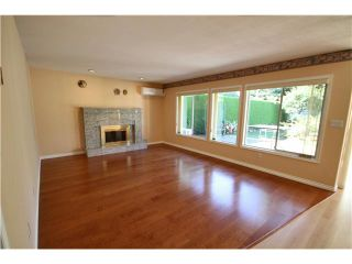 Photo 5: 6091 Francis Road in Richmond: Woodwards House for sale : MLS®# V1018974