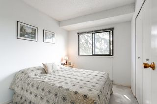 Photo 18: 959 BLACKSTOCK Road in Port Moody: North Shore Pt Moody Townhouse for sale : MLS®# R2161202