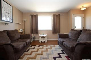 Photo 5: 414 Witney Avenue North in Saskatoon: Mount Royal SA Residential for sale : MLS®# SK852798