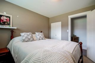 Photo 7: 3781 202 Street in Langley: Brookswood Langley House for sale : MLS®# R2590171