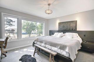 Photo 20: 3611 33 Street SW in Calgary: Rutland Park Semi Detached for sale : MLS®# A1143342