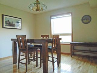 Photo 23: 61124 Rg Rd 253: Rural Westlock County House for sale : MLS®# E4186852