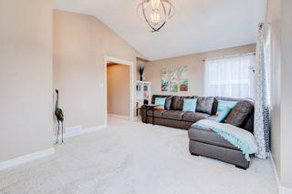 Photo 24: 6515 ELSTON Loop in Edmonton: Zone 57 House for sale : MLS®# E4249653