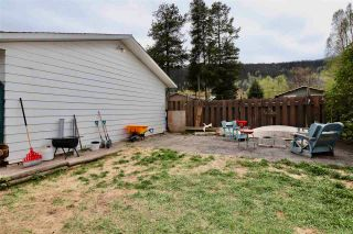 Photo 5: 4314 ALFRED Avenue in Smithers: Smithers - Town House for sale (Smithers And Area (Zone 54))  : MLS®# R2581542