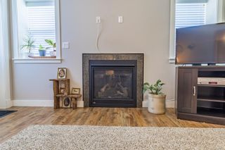 Photo 33: 2171 Village Dr in : Na Cedar House for sale (Nanaimo)  : MLS®# 881569
