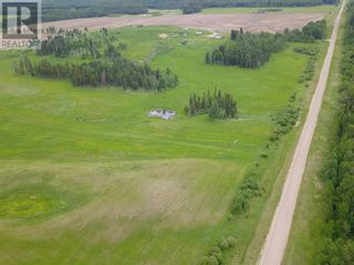 Photo 18: 130042 Township Rd 570 in Rural Woodlands County: Agriculture for sale : MLS®# A1122583