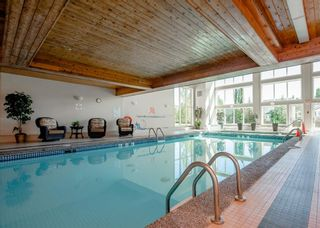 Photo 34: 234 6868 Sierra Morena Boulevard SW in Calgary: Signal Hill Apartment for sale : MLS®# A1012760