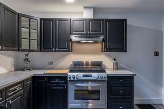 Photo 10: 4821 Cordova Bay Rd in : SE Cordova Bay House for sale (Saanich East)  : MLS®# 858939