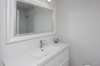 Photo 19: 4322 76 Street in Edmonton: Zone 29 Townhouse for sale : MLS®# E4260493