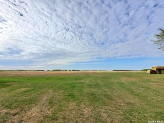 Photo 33: Saccucci Farm in Rosthern: Farm for sale (Rosthern Rm No. 403)  : MLS®# SK856093