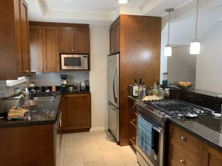 Photo 8: 314-316 W 13TH Avenue in Vancouver: Mount Pleasant VW House for sale (Vancouver West)  : MLS®# R2548143