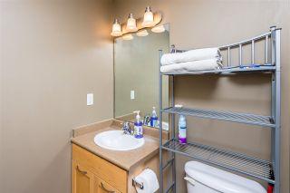 Photo 13: 1 - 105 4245 139 Avenue in Edmonton: Zone 35 Condo for sale : MLS®# E4237164