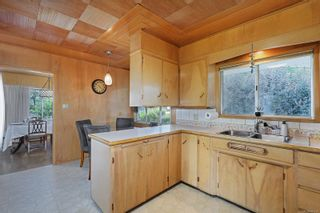 Photo 6: 3921 Ronald Ave in Royston: CV Courtenay South House for sale (Comox Valley)  : MLS®# 881727