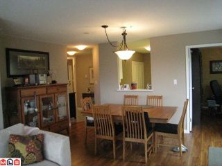 """Photo 3: PH10 1588 BEST Street: White Rock Condo for sale in """"THE MONTERAY"""" (South Surrey White Rock)  : MLS®# F1010312"""