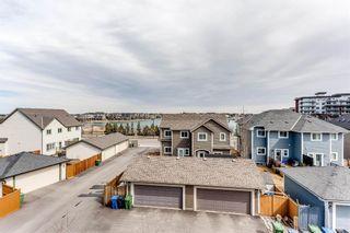 Photo 21: 1310 11 Mahogany Row SE in Calgary: Mahogany Apartment for sale : MLS®# A1093976