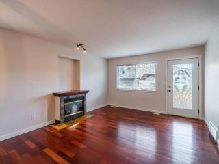 Photo 10: 33 5200 DALLAS DRIVE in Kamloops: Dallas Half Duplex for sale : MLS®# 161882