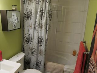 Photo 7: 202 528 ROCHESTER Avenue in Coquitlam: Coquitlam West Condo for sale : MLS®# V1042231