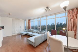 "Photo 5: 2002 7090 EDMONDS Street in Burnaby: Edmonds BE Condo for sale in ""REFLECTIONS"" (Burnaby East)  : MLS®# R2514822"