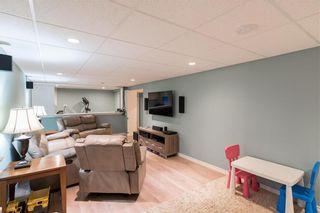Photo 19: 73 Meadow Gate Drive in Winnipeg: Lakeside Meadows Residential for sale (3K)  : MLS®# 202028587