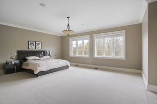 Photo 19: 29 Sanibel Cres in Vaughan: Uplands Freehold for sale : MLS®# N5211625
