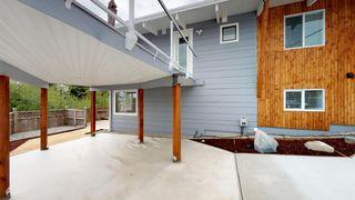 Photo 19: 6211 BAILLIE Road in Sechelt: Sechelt District House for sale (Sunshine Coast)  : MLS®# R2325977