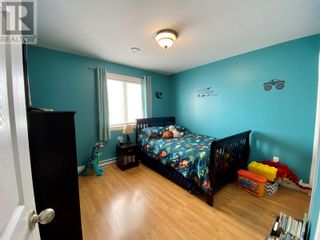 Photo 23: 8 Evergreen Boulevard in Lewisporte: House for sale : MLS®# 1226650