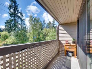 """Photo 2: 302 535 BLUE MOUNTAIN Street in Coquitlam: Central Coquitlam Condo for sale in """"REGAL COURT"""" : MLS®# R2578388"""