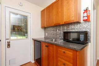 Photo 31: 851 Walfred Rd in : La Walfred House for sale (Langford)  : MLS®# 873542