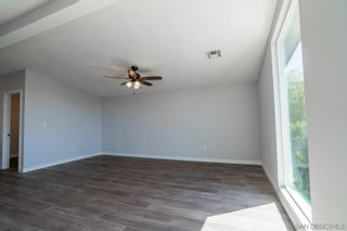 Photo 7: SANTEE Manufactured Home for sale : 3 bedrooms : 9255 N Magnolia Ave #338