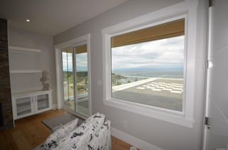 Photo 34: 3887 Gulfview Dr in : Na North Nanaimo House for sale (Nanaimo)  : MLS®# 884619