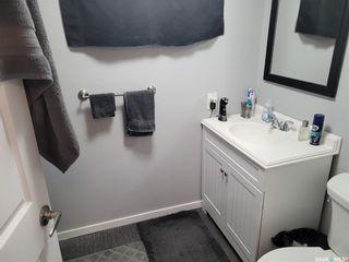 Photo 20: 1109 Grace Street in Regina: Rosemont Residential for sale : MLS®# SK870499