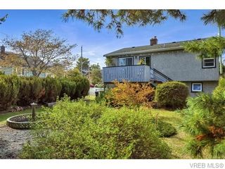Photo 18: 1905 Lee Ave in VICTORIA: Vi Jubilee House for sale (Victoria)  : MLS®# 742977