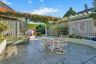 """Photo 36: 13252 23A Avenue in Surrey: Elgin Chantrell House for sale in """"Huntington Park"""" (South Surrey White Rock)  : MLS®# R2512348"""