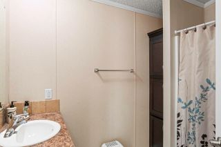 Photo 10: 5804 Labrador Road: Cold Lake Mobile for sale : MLS®# E4241897