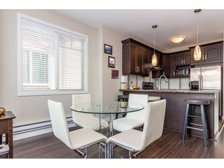 """Photo 11: 12 7121 192 Street in Surrey: Clayton Townhouse for sale in """"ALLEGRO"""" (Cloverdale)  : MLS®# R2265655"""